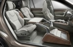 foto: Volvo_XC90_Excellence_Lounge_Console asiento trasero 2 [1280x768].jpg
